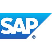 SAP North America - Logo