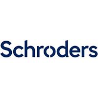 schroders's Logo