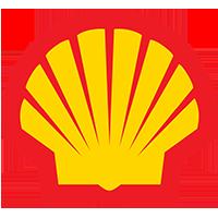 Shell Oil Company - Logo