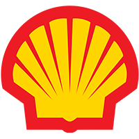 Shell Oil Company - Logo