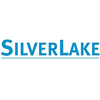 silver_lake's Logo
