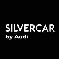 Silvercar - Logo