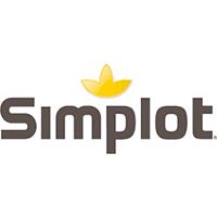 simplot's Logo