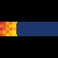 Smart Electric Power Alliance - Logo