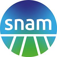 Snam - Logo