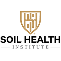 soil_health_institute's Logo