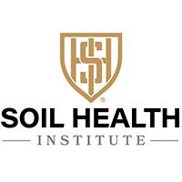 Soil Health Institute - Logo