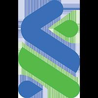 Standard Chartered Bank - Logo