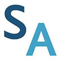 Strategy Analytics - Logo