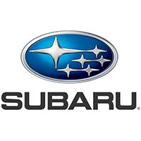 Subaru of America, Inc. - Logo