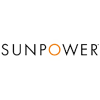 SunPower - Logo