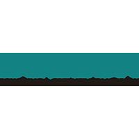 Suzlon Group - Logo