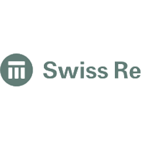 swiss_re's Logo