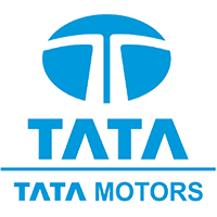 Tata Motors Ltd - Logo