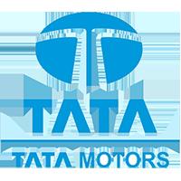 Tata Motors Ltd - Logo