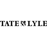 Tate & Lyle - Logo