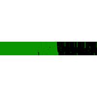 Tech Crunch - Logo