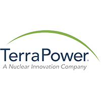 TerraPower - Logo