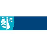 The Baltic Exchange - Logo