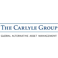 The Carlyle Group - Logo