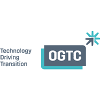 The Oil and Gas Technology Centre - Logo