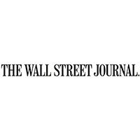 The Wall Street Journal - Logo