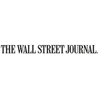 The Wall Street Journal - Logo