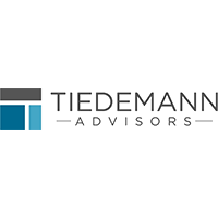 Tiedemann Advisors - Logo