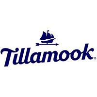 tillamook_county_creamery_association's Logo