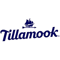Tillamook County Creamery Association - Logo