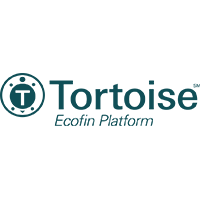 Tortoise Ecofin - Logo