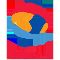 total's Logo