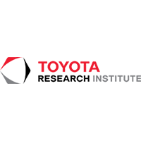 Toyota Motor Corporation - Logo