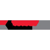 Toyota Research Institute - Logo