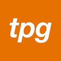 TP Group - Logo