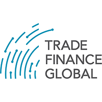 Trade Finance Global - Logo
