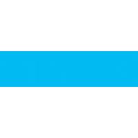 Tred - Logo