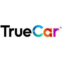 TrueCar - Logo