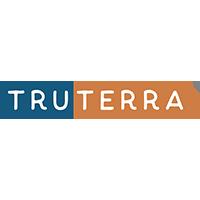 Truterra LLC - Logo