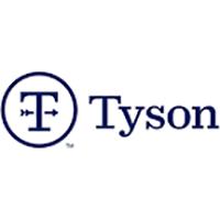 tyson_foods's Logo