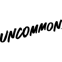 Uncommon Giving Corporation - Logo
