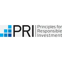United Nations PRI - Logo