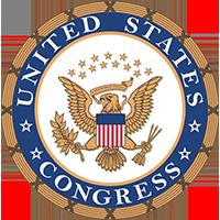 United States Congress - Logo