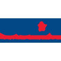 United States Energy Association - Logo