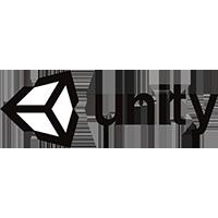 Unity Technologies - Logo