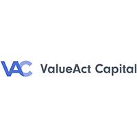 ValueAct Capital - Logo