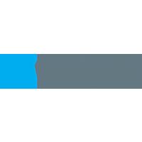 Vayyar - Logo
