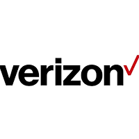 Verizon Business Group - Logo
