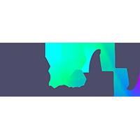 VisIC technologies - Logo