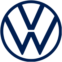 Volkswagen of America, Inc - Logo